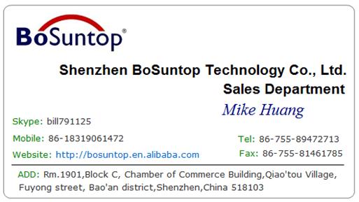 MikeHuang_contact_card.png