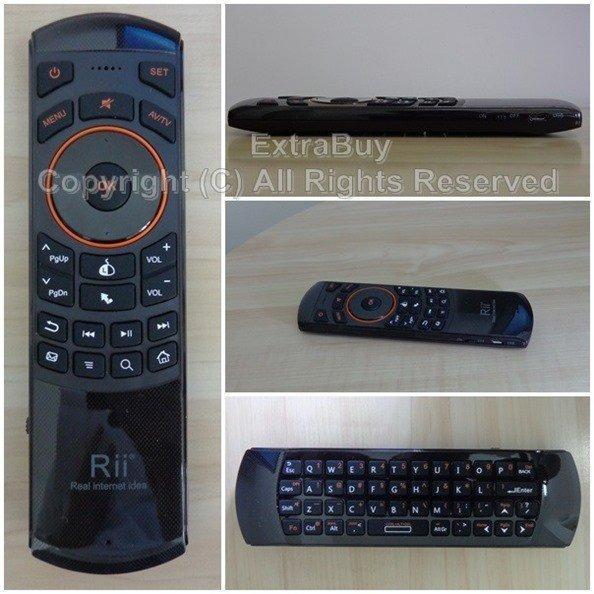 Rii_mini_i25_remote_control_full_view_thumb.jpg