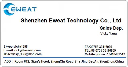 Eweat_Contact_Card.png