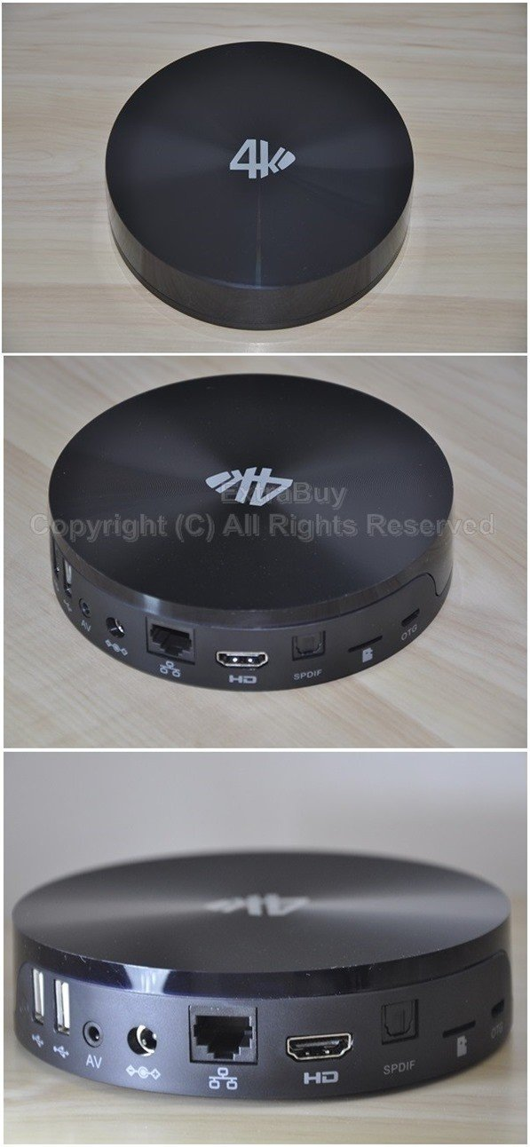 M8_Android_XBMC_TV_Box_Powered_By_Amlogic_S802B_With_4K_Support_thumb.jpg