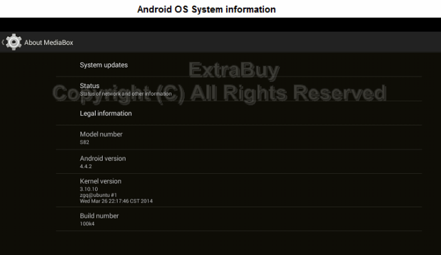 S82_Android_TV_Box_Android_System_info.png