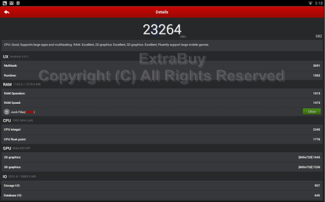 S82_Android_TV_Box_Antutu_Benchmark_Scores.png