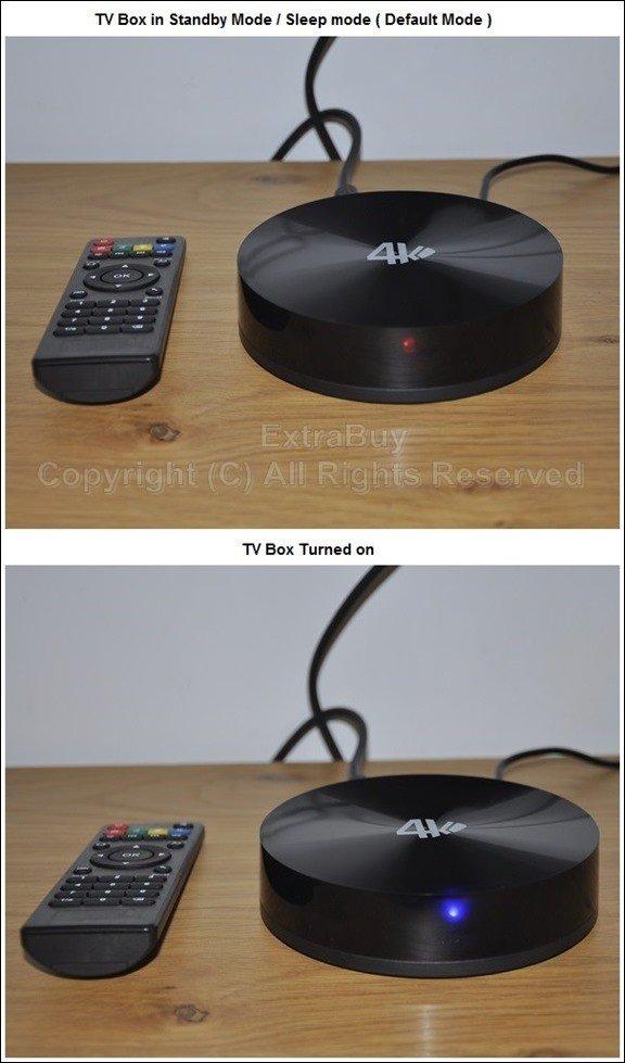 S82_Tronsmart_Vega_s89_Amlogic_S802_Android_TV_BOX_thumb.jpg