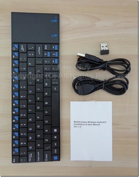 AK5_Ultra_Slim_Mini_Wireless_Keyboard_Package.jpg
