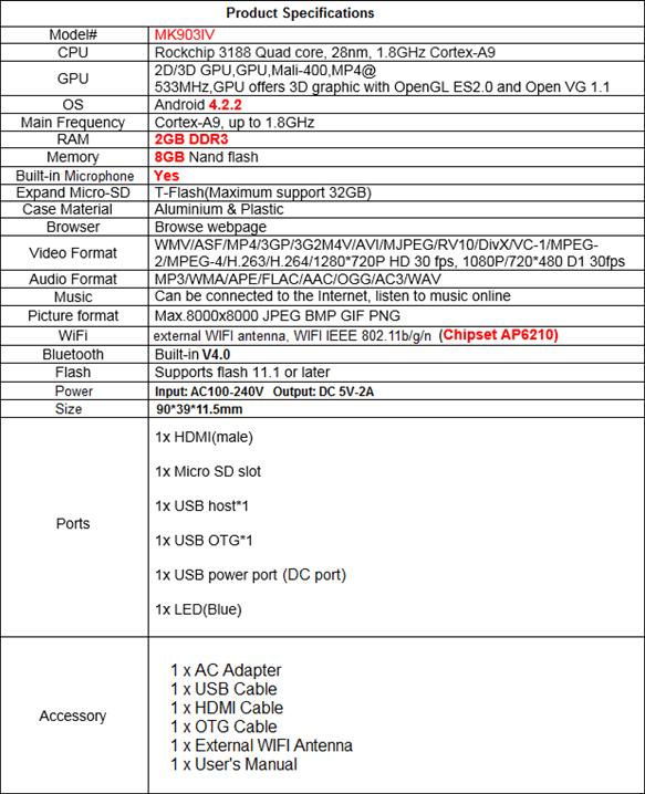 MK903IV_RK3188_Quad_core_Mini_Android_PC_Specs.png