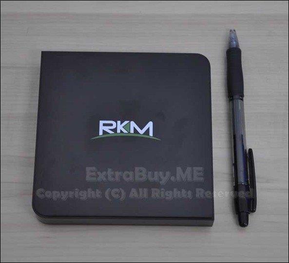 Rikomagic_MK12_XBMC_Android_TV-Box_Size_thumb.jpg