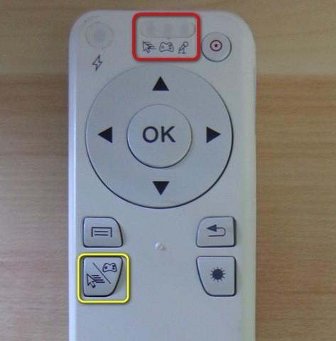 AK64 _Remote_Keys
