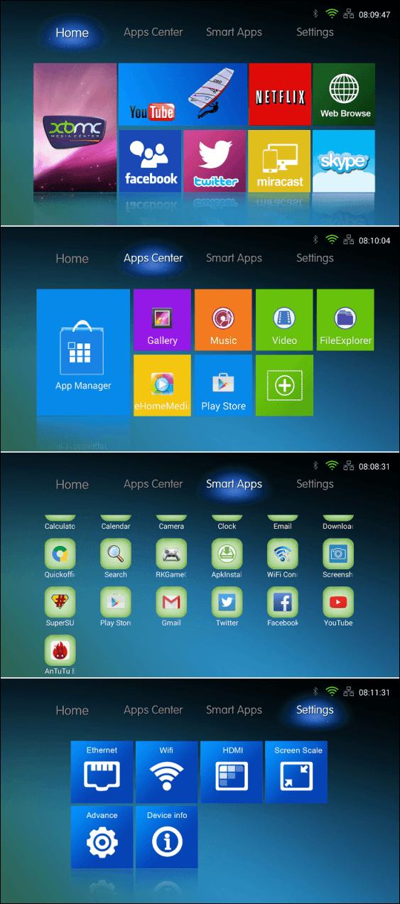 Bluetimes_QPRO_Quad_Core_Android_TV_Box_UI_thumb.png