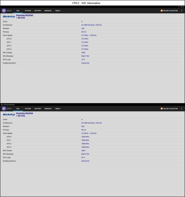 Rikomagic_V5_Quad_Core_Android_Mini_PC_CPU_Z_Soc_info_thumb.png