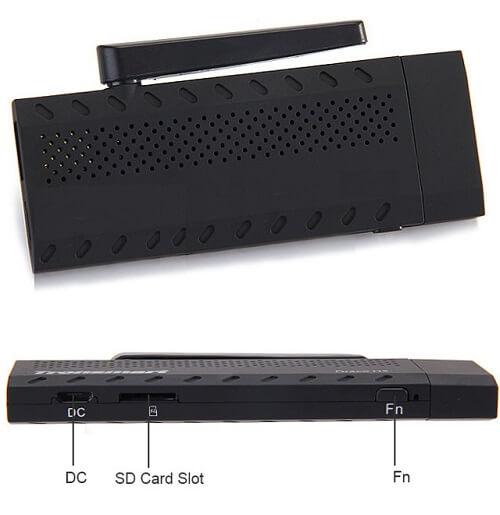 CX-939_Allwinner_H3_HDMI_TV_Stick