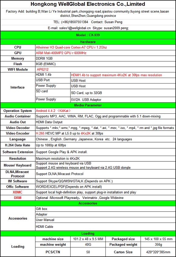 CX-939_TV_Stick_Powered_By_Allwinner_H3_Specs