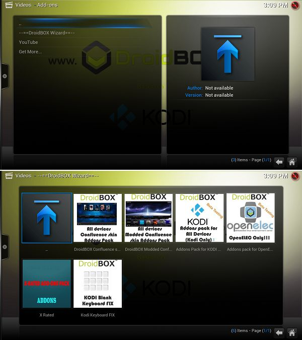 DroidBOX_Kodi_XBMC_TV_Box_Wizard