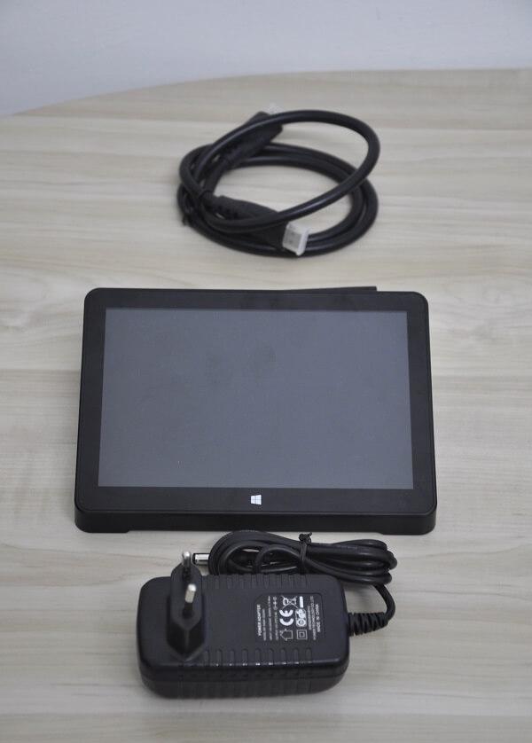 Z3735F_Windows _Mini_PC_TV_Box_All_Items