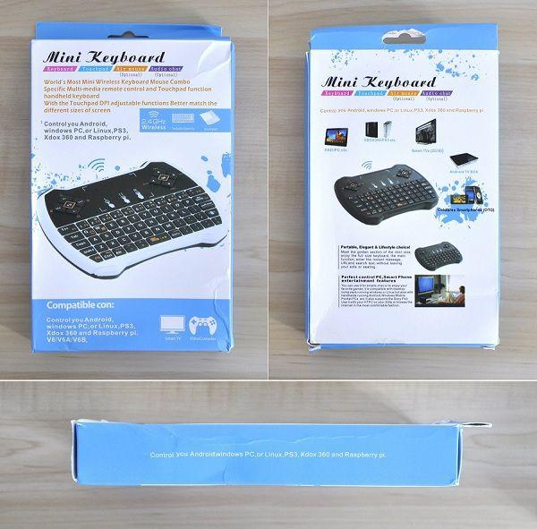 Zoweetek_i28_Wireless_Keyboard_Package