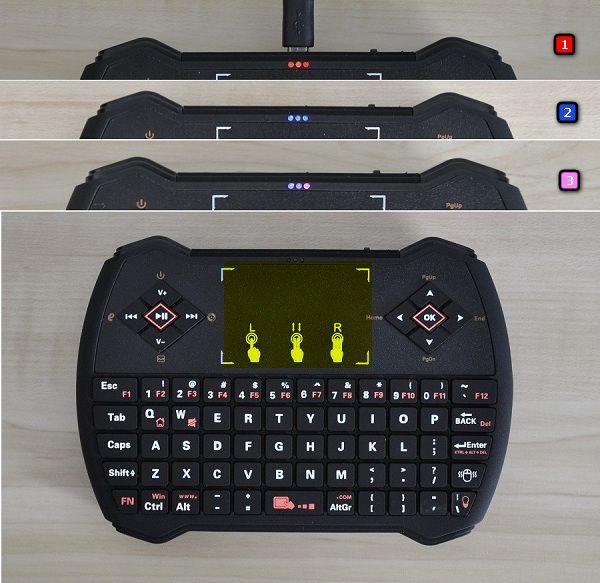 Zoweetek_i28_wireless_keyboard_led_status