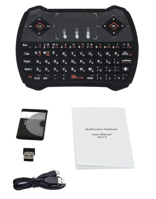 Zoweetek_i28_Wireless_Bluetooth_Keyboard_Items