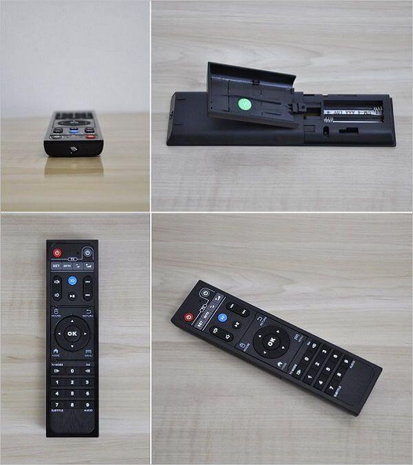 Himedia-Q5-Pro-Remote