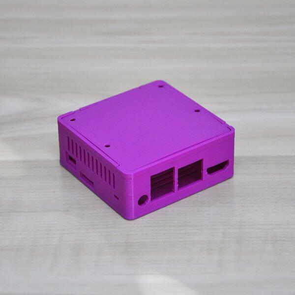 NanoPi M3 Review: Raspberry Pi 3 Alternative 1