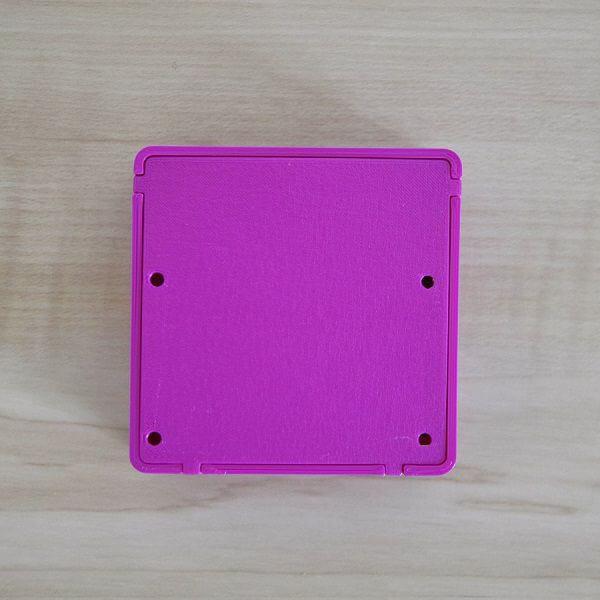 NanoPi M3 Review: Raspberry Pi 3 Alternative 2