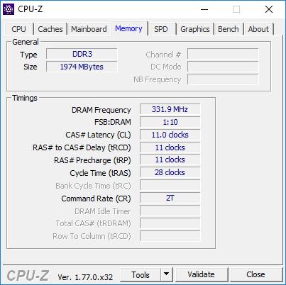 LattePanda CPU Z 04