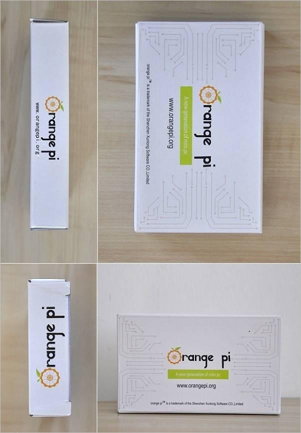 orange-pi-plus-2e-package