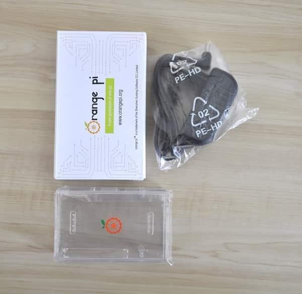 orange-pi-plus-2e-se-package-items