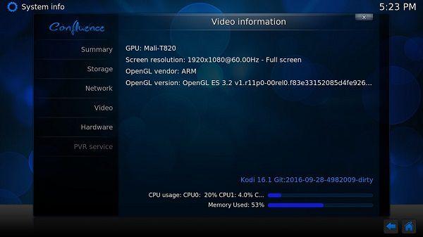 Unuiga T96 Pro Plus Review: Amlogic S912 Powered Android Mini PC 18