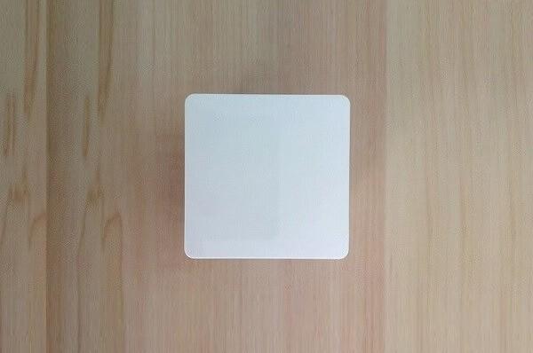 Xiaomi XiaoFang Review: 1080P Wireless IP Camera 4