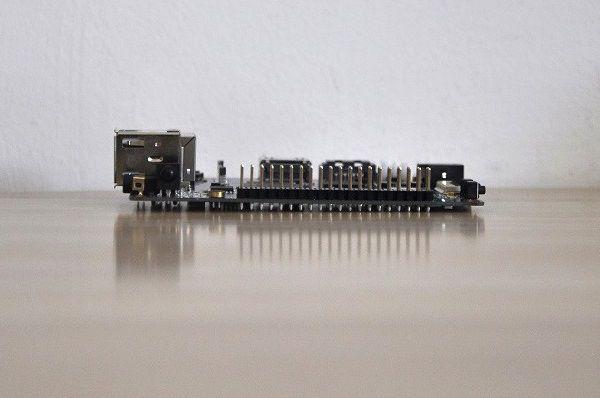 Single Board Computer | Banana PI BPI-M2 Ultra Development Board 8