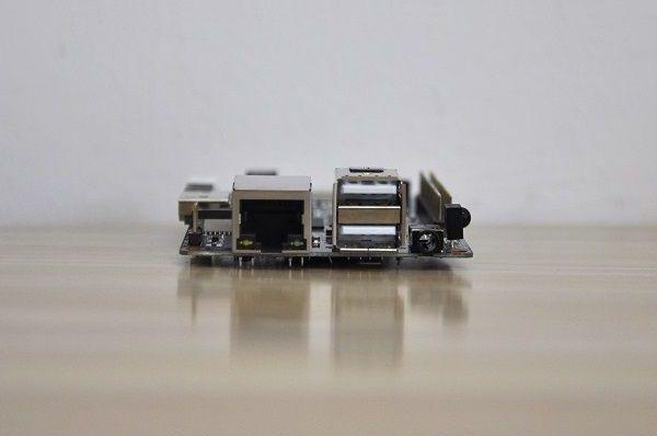 Single Board Computer | Banana PI BPI-M2 Ultra Development Board 10