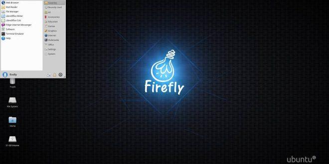 Single Board Computer Asus Thinker Board Killer   Firefly RK3399 Plus 37
