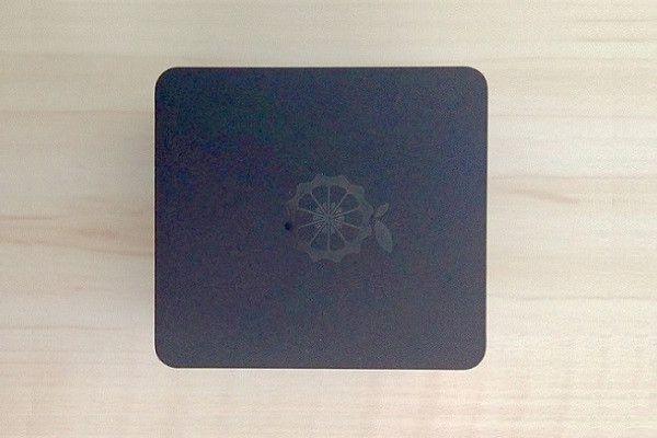 Raspberry Pi Zero Competitor | Orange Pi Zero Plus2 H5 Kit 18