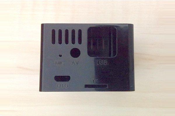 Raspberry Pi Zero Competitor | Orange Pi Zero Plus2 H5 Kit 20