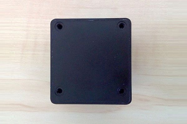 Raspberry Pi Zero Competitor | Orange Pi Zero Plus2 H5 Kit 22