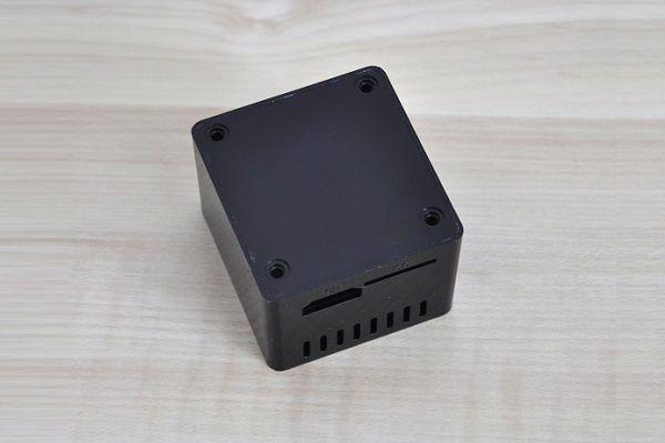 Raspberry Pi Zero Competitor | Orange Pi Zero Plus2 H5 Kit 24