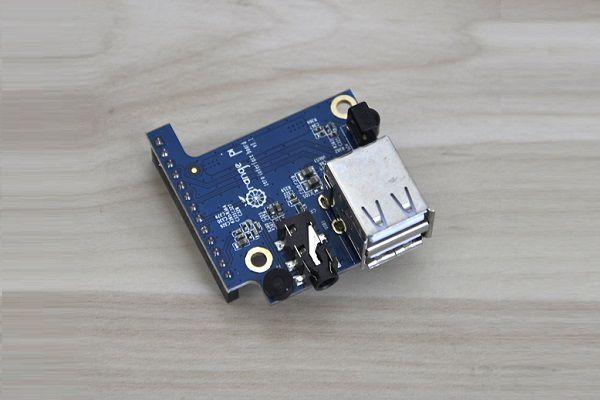 Raspberry Pi Zero Competitor | Orange Pi Zero Plus2 H5 Kit