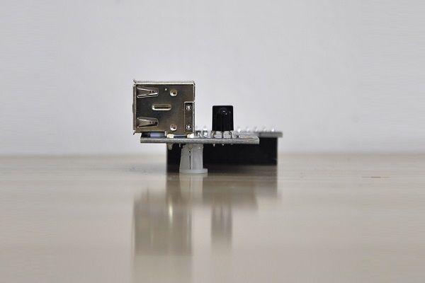 Raspberry Pi Zero Competitor | Orange Pi Zero Plus2 H5 Kit 16