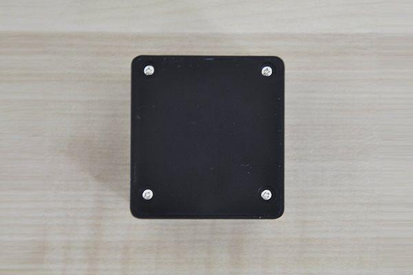 Raspberry Pi Zero Competitor | Orange Pi Zero Plus2 H5 Kit 29