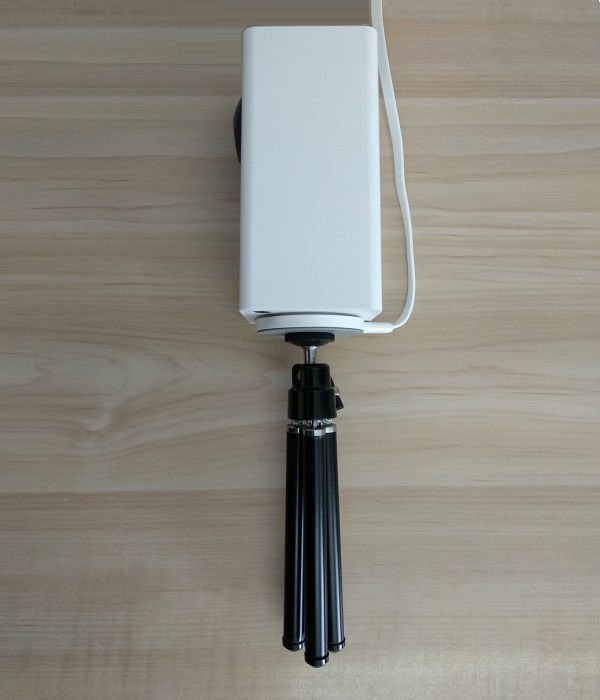 XIAOMI DAFANG Camera Tripod 4