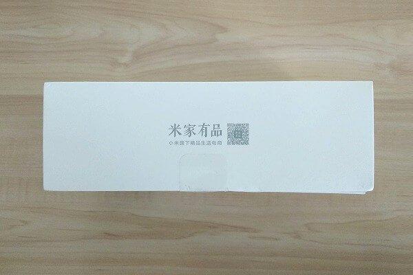 Xiaomi Dafang Camera Package 3