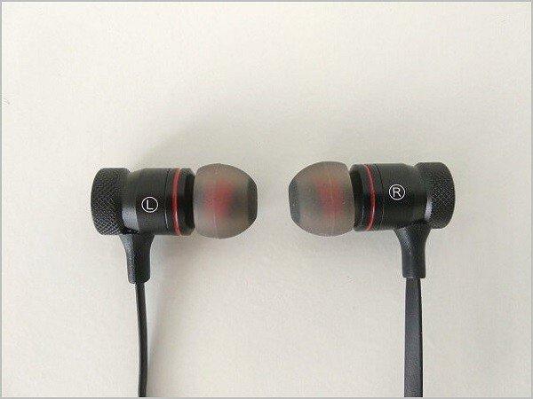 Awesome Handset In-ear earphone earbuds | AWEI ES-70TY 16