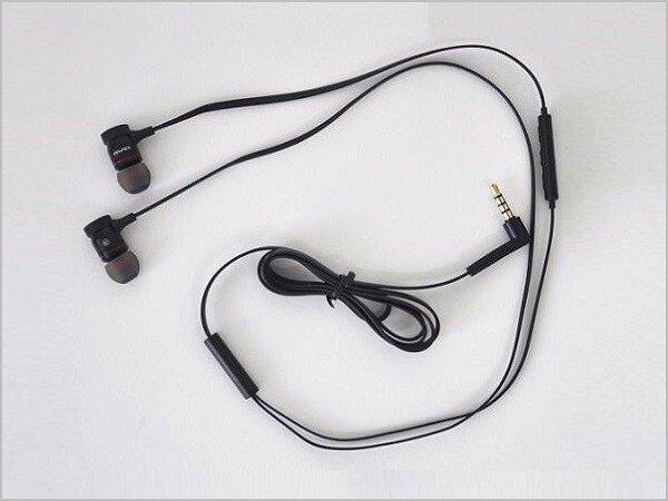 Awesome Handset In-ear earphone earbuds | AWEI ES-70TY 21