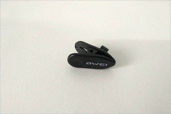 Awesome Handset In-ear earphone earbuds | AWEI ES-70TY 10