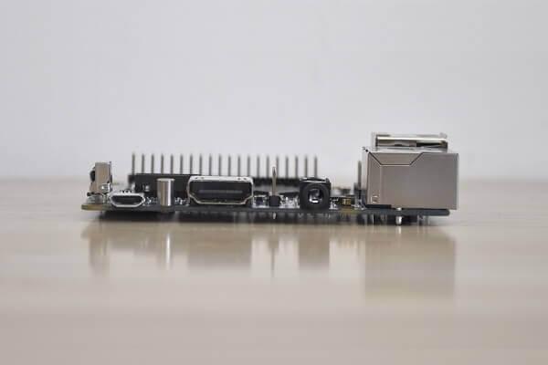 NanoPi K1 Plus 6