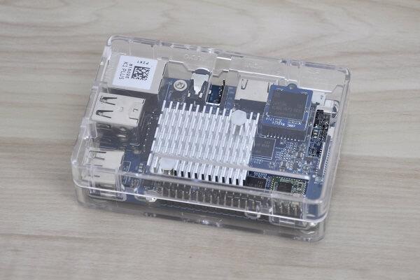 NanoPi K1 Plus All Items 5