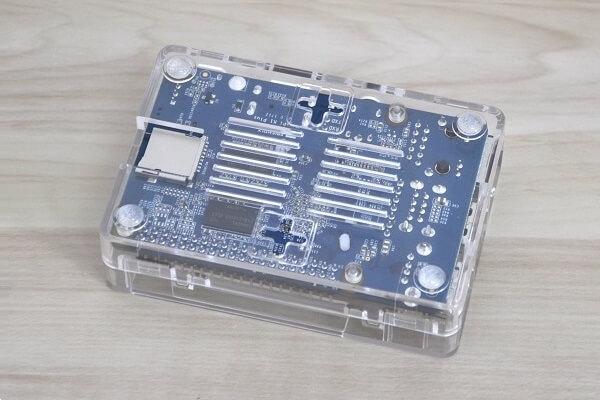 NanoPi K1 Plus All Items 6