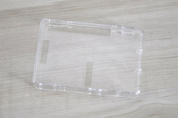 NanoPi K1 Plus Case 4
