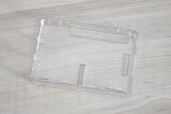 NanoPi K1 Plus Case 5