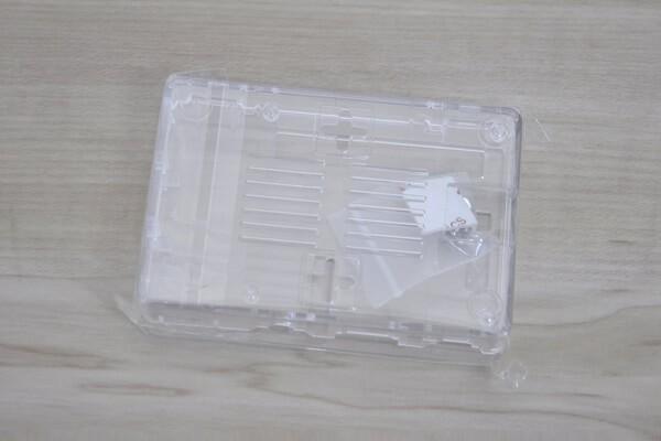 NanoPi K1 Plus Unboxing 5