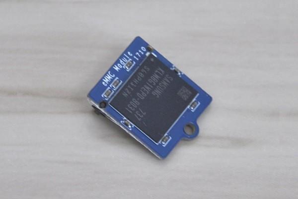 NanoPi K1 Plus eMMC Module 4